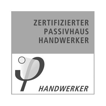 zertpassivhhandwerker